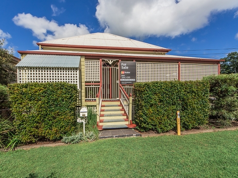 17 Syntax St Sadliers Crossing, QLD 4305