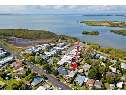 30 Bellevue Parade Lota, QLD 4179