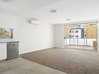 Unit 12/2-4 Werombi Road Mount Colah , NSW, 2079
