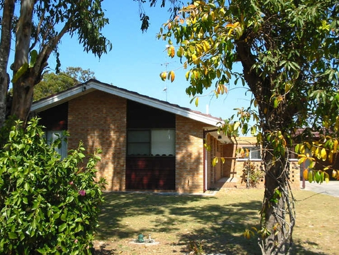 76 Spenser Street Iluka, NSW 2466