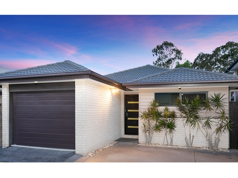 13 Ningaloo Lane Fitzgibbon, QLD 4018