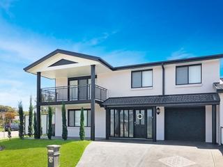 27 Marlowe Road Bateau Bay , NSW, 2261