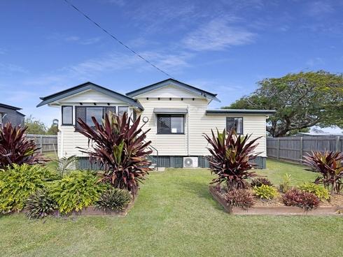 6 Gavegan Street Bundaberg North, QLD 4670