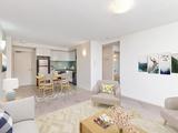 180/143 Adelaide Terrace East Perth, WA 6004
