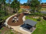 Lot 511 Eastwood Estate Goonellabah, NSW 2480