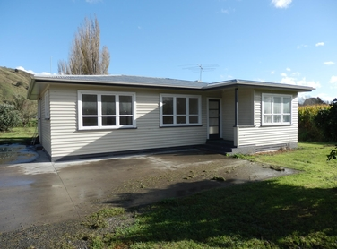 43b Main Road Te Karakaproperty carousel image