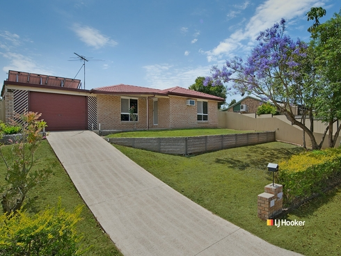 74 Orchid Avenue Kallangur, QLD 4503
