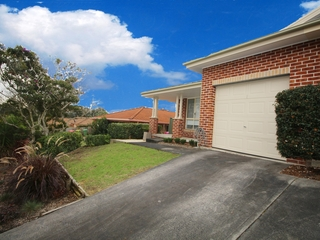 1/5 Day Dawn Place Erina , NSW, 2250