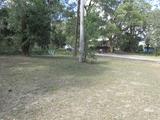 1 Orion Street Macleay Island, QLD 4184