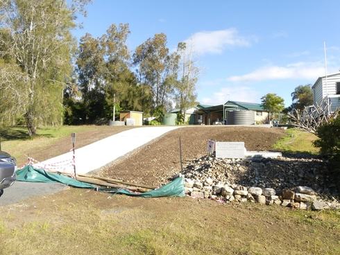 78 Coomba Road Coomba Park, NSW 2428