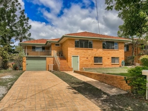 22 Mayled Street Chermside West, QLD 4032