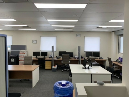 Suite 7/1 Somerset Avenue Narellan, NSW 2567