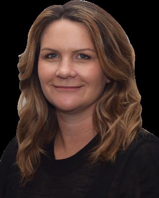 Jo Tickle profile image