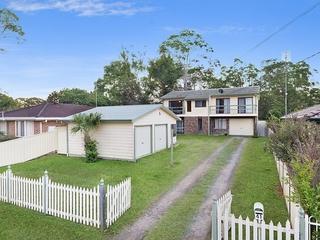 41 Birdwood Drive Blue Haven , NSW, 2262