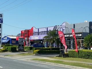 25-27 Upton Street Bundall , QLD, 4217