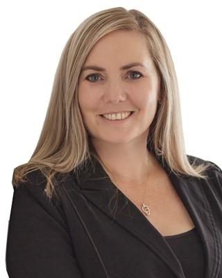 Melanie Waldron profile image