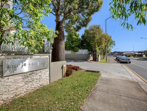 49/1 Boulton Drive Nerang, QLD 4211