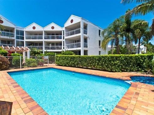 4/20 Ocean Street Mermaid Beach, QLD 4218