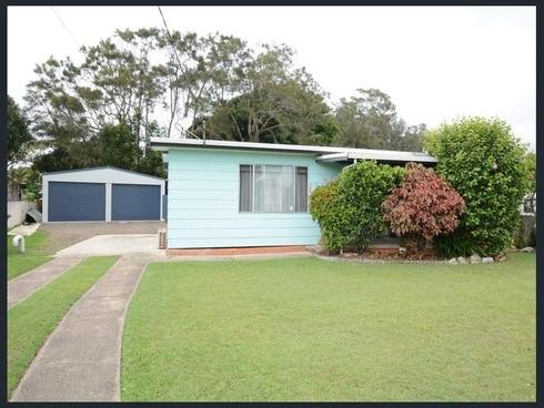 56 Manning Street Manning Point, NSW 2430