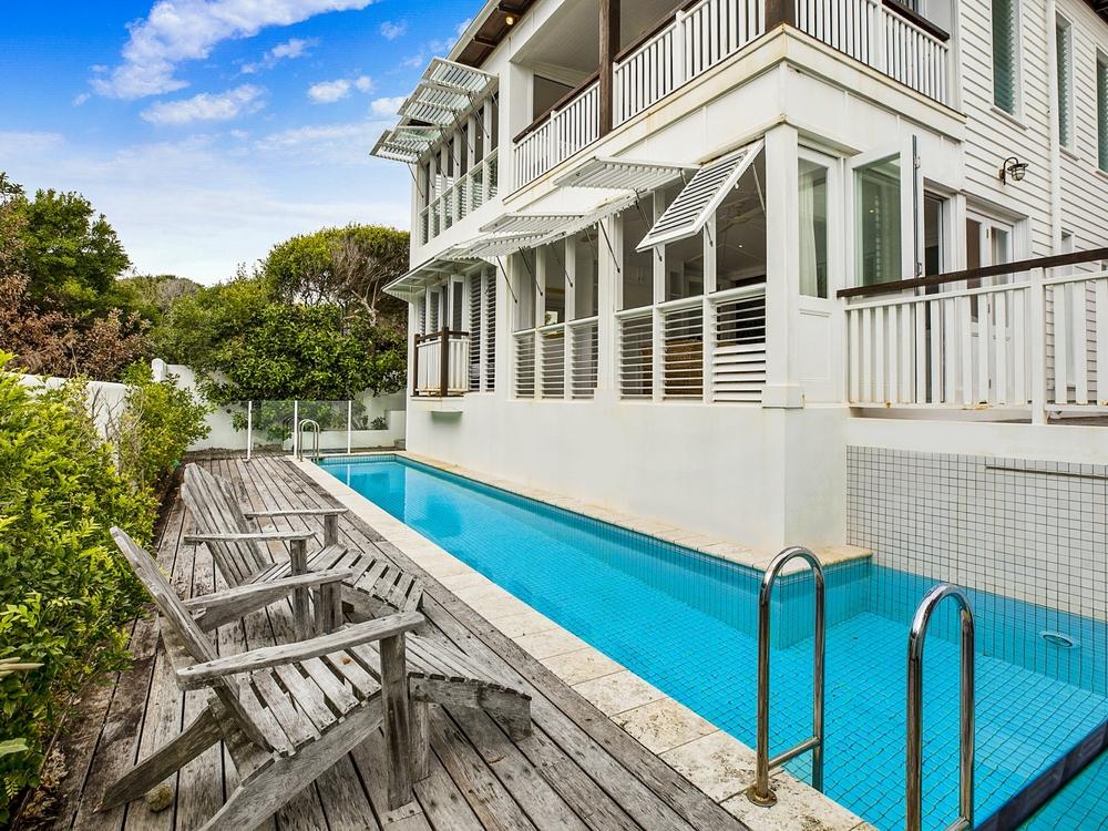 54 Lorikeet Drive Peregian Beach, QLD 4573