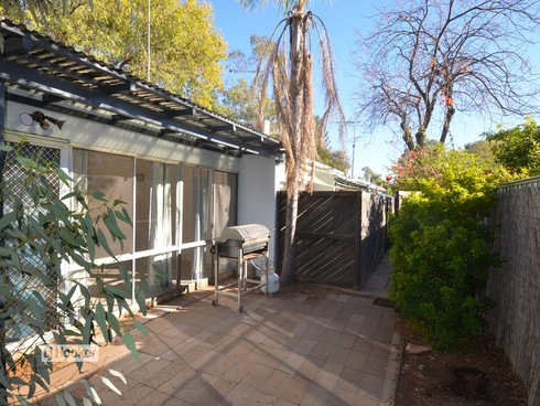 7/8 Chewings Street East Side, NT 0870