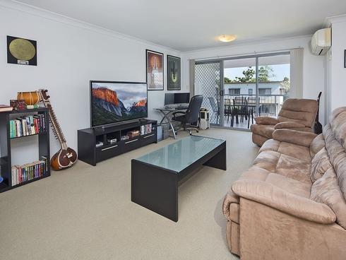 7/493 Ipswich Road Annerley, QLD 4103