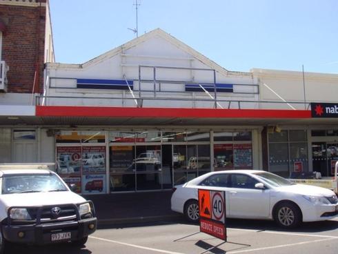 107 McDowall Street Roma, QLD 4455