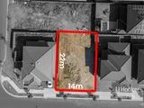 Lot 923/43 Bourne Ridge Oran Park, NSW 2570