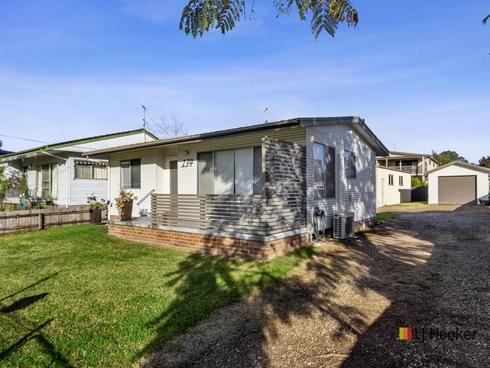 134 Beach Road Batemans Bay, NSW 2536