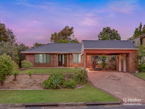27 Delafield Street Sunnybank, QLD 4109