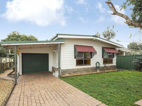 65 Mortimer Road Acacia Ridge, QLD 4110
