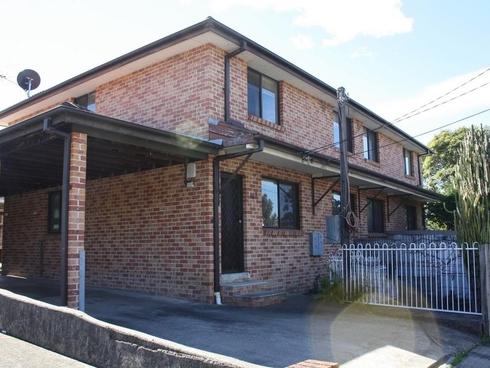 48B CONWAY RD Bankstown, NSW 2200