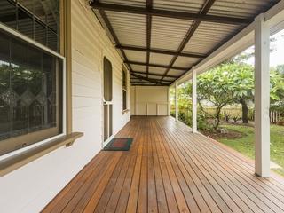 15 Riverview Street Iluka , NSW, 2466