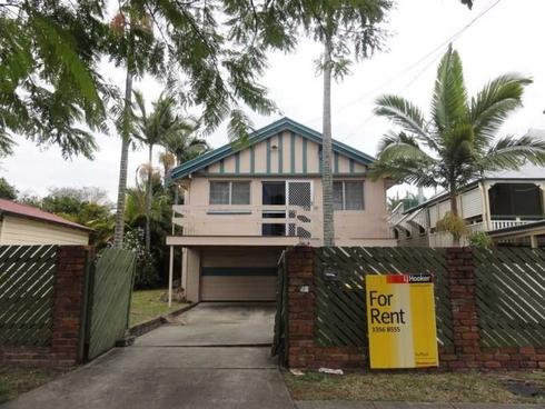 59 Wellington Street Wooloowin, QLD 4030