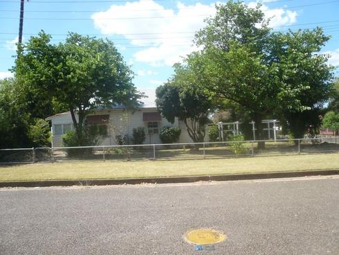 11 Wilga Street Gunnedah, NSW 2380