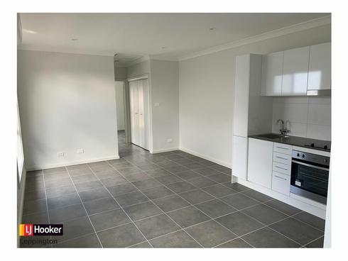 85A Bergin Circuit Leppington, NSW 2179
