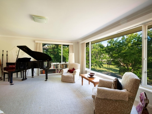 9 Arnhem Place Red Hill, ACT 2603