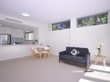 .. .. Pymble, NSW 2073