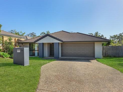 54 Bellbird Drive Bellbird Park, QLD 4300