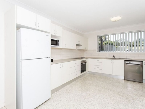 9 Baldwin Boulevard Windermere Park, NSW 2264