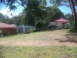 5 Barramundi Street Macleay Island, QLD 4184