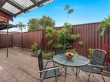 10/3-5 First Avenue Macquarie Fields, NSW 2564