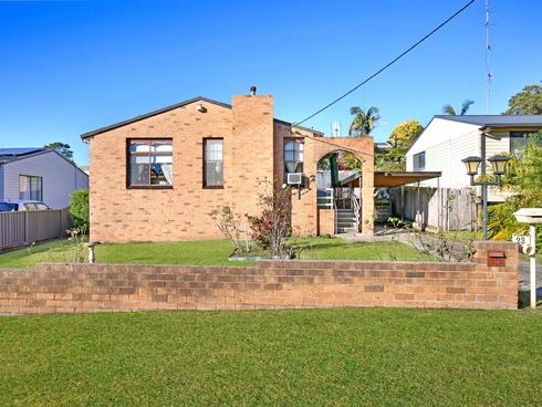 23 Thornbury Ave Unanderra, NSW 2526