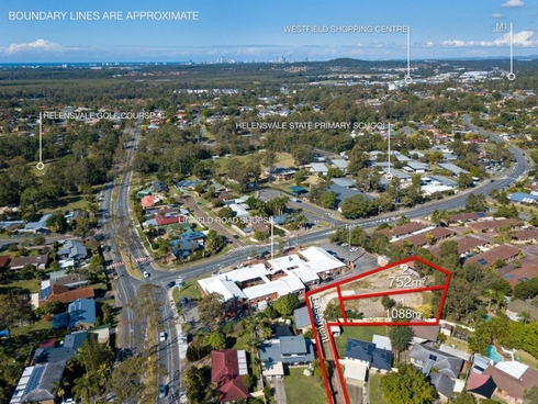 6A Bathurst Court Helensvale, QLD 4212