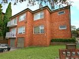 3/8 Warialda Street Kogarah, NSW 2217