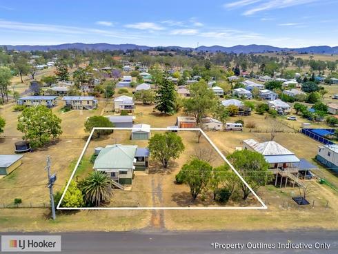 91 Ivory Creek Road Toogoolawah, QLD 4313