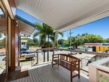 28 Brisbane Street Murwillumbah, NSW 2484