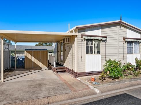 68/333 Cessnock Road Gillieston Heights, NSW 2321