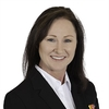 Diane Ford
