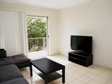 2/31 Glen Street Moorooka, QLD 4105